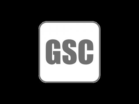 Koneen vakautusjärjestelmä (GSC)