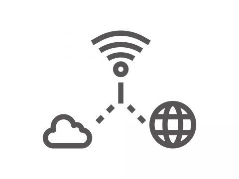 J-Connect