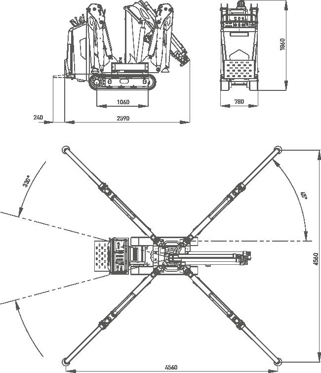 jekko-jf40