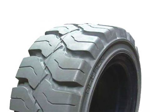 Low Marking Tires