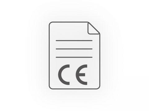 Henkilökori sertifikaatti