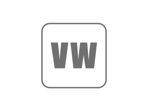 Virtuaali seinät (VW)