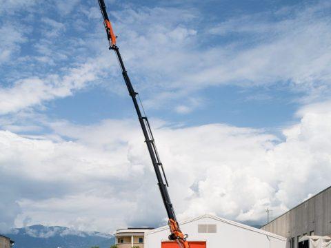 JF990-07-scaled