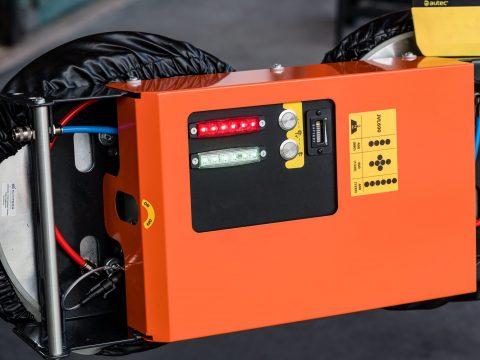JVL600-06-scaled